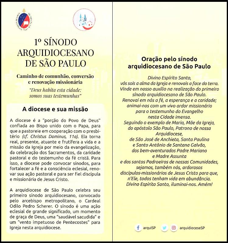 Sinodo1
